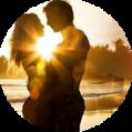Life Partner Insight Report