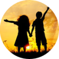 Love Life Prediction and Vedic solutions for ever lasting relationship