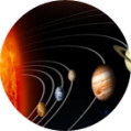 Planetary Transit Report for Lifetime