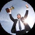 Secret of Success for Lifetime Report