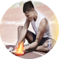 Sports Injury/ Discontinuity Management