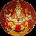 Sri Taruna Ganapati Homam