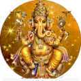 Sri Vigna Ganapathy Homam