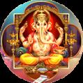 Sri Thirithari Santhana Ganapathy Homam