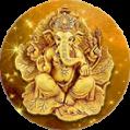 Sri Viriviri Ganapathy Homam