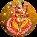 Sri Vakrathunda Ganapathy Homam