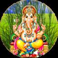 Ganapathi Tarpanam homam