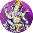 Ganapathi Ashta homam