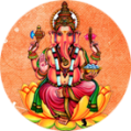 Sri Ucchista Navarnava Ganapathy Homam