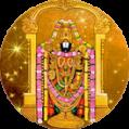 Govinda Vishnu homam