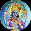 Narayana Vishnu homam