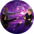 Problematic Relationship Management - Cause and Remedy Interactive Session