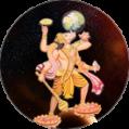 Viraja Homam
