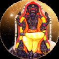 Guru Graha Shanthi homam