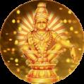 Ayyappan Homam