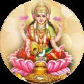 Bhagya Suktha Maha Mantra Homam