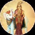 Indrani Homam