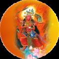 Kaumari Homam