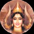 Maheshvari Homam