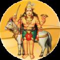 Unmatha Bhairava Homam