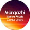 Margazhi Month Special Combo