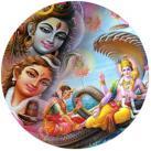 Aikyamatya Suktam Homam