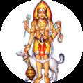 Kala Bhairava Homa – Time your Time!