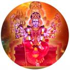 Chitra Pournami