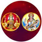 Navratri Durga Puja & Homam