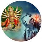 Supreme Consciousness Combo