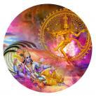 Wealth Creation and Spiritual Protection Combo