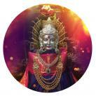 Mahamaya Tantra Homam