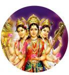 Vedic New Year