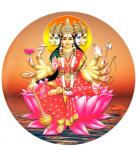 Gayatri Rituals To Overcome All Problems In Life