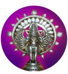 Sudharshana Jayanthi