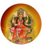 Manasa Devi Homam