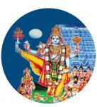 Onam Festival Rituals