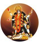 Kali Jayanthi