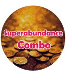 Super Abundance Combo