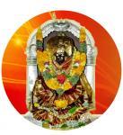 Jogulamba Devi Homam