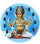 Prabhodini Ekadashi