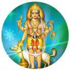 Kala Bhairava Ashtami