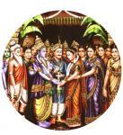 Vivah Panchami