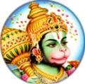 Hanuman Jayanthi Puja