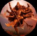 Maha Rudram Maha Yagya