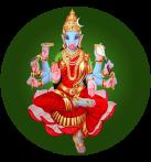 Varahi Maha Homam