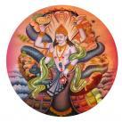 Kurma Jayanti