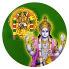Thiruvona Vratham