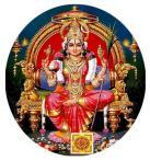 Lalitha Jayanti
