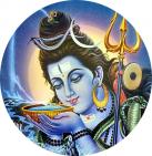 Shani Maha Pradosham